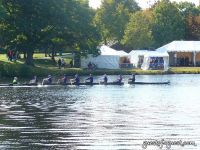 45th Head Of The Charles  #66