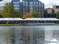 45th Head Of The Charles  #73