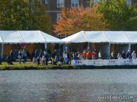 45th Head Of The Charles  #74