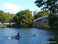 45th Head Of The Charles  #84