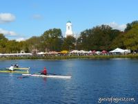 45th Head Of The Charles  #85
