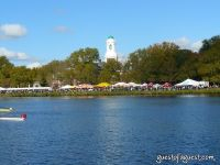 45th Head Of The Charles  #86