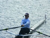 45th Head Of The Charles  #91