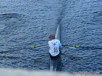 45th Head Of The Charles  #93