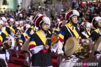 The 82nd Annual Hollywood Christmas Parade #3