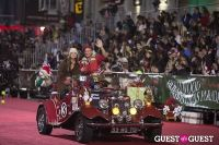 The 82nd Annual Hollywood Christmas Parade #11