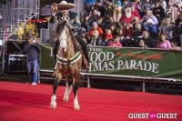 The 82nd Annual Hollywood Christmas Parade #14