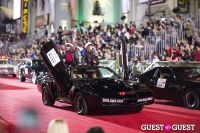 The 82nd Annual Hollywood Christmas Parade #19