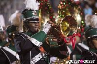 The 82nd Annual Hollywood Christmas Parade #22