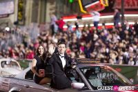 The 82nd Annual Hollywood Christmas Parade #24
