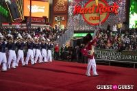 The 82nd Annual Hollywood Christmas Parade #25