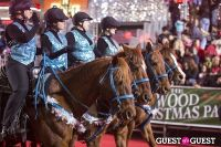The 82nd Annual Hollywood Christmas Parade #41