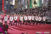 The 82nd Annual Hollywood Christmas Parade #42