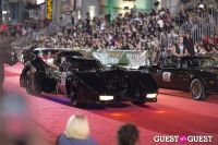 The 82nd Annual Hollywood Christmas Parade #45