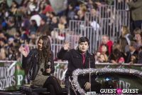 The 82nd Annual Hollywood Christmas Parade #47