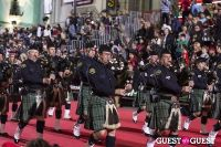 The 82nd Annual Hollywood Christmas Parade #56