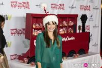 The 82nd Annual Hollywood Christmas Parade #70