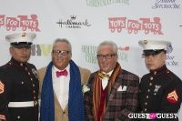 The 82nd Annual Hollywood Christmas Parade #99