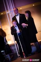 The Winter Ball for Autism #231