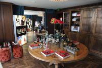 ShopBAZAAR VIP Brunch at Soho Beach House #12