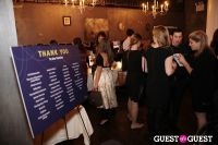 Project Sunshine's 4th Annual Young Leadership Holiday Party #8