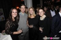 Project Sunshine's 4th Annual Young Leadership Holiday Party #33