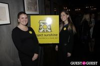 Project Sunshine's 4th Annual Young Leadership Holiday Party #62
