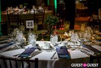 Global Green Designer Awards #1