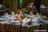 Global Green Designer Awards #10
