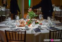 Global Green Designer Awards #11