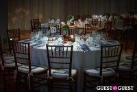 Global Green Designer Awards #18