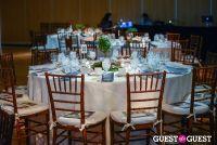 Global Green Designer Awards #19