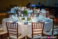 Global Green Designer Awards #21