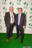 Global Green Designer Awards #26
