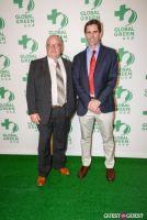 Global Green Designer Awards #27