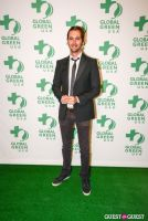 Global Green Designer Awards #28