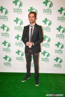 Global Green Designer Awards #29