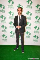 Global Green Designer Awards #30