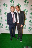 Global Green Designer Awards #31