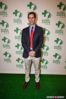 Global Green Designer Awards #36