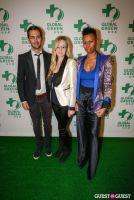 Global Green Designer Awards #37
