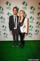 Global Green Designer Awards #39