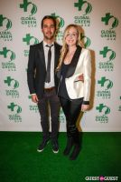 Global Green Designer Awards #40