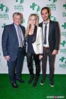 Global Green Designer Awards #41