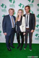 Global Green Designer Awards #42