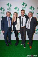 Global Green Designer Awards #43