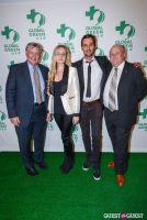 Global Green Designer Awards #44