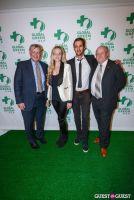 Global Green Designer Awards #45