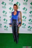 Global Green Designer Awards #46