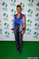 Global Green Designer Awards #47